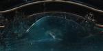 Passengers : retour sur la séquence de piscine sous apesanteur