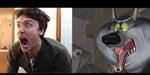 Cigognes et compagnie : l'animateur Jason Martinsen présente ses références