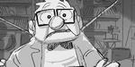 Pixar : du storyboard au rendu final