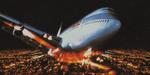 Nostalgie : Turbulences à 30 000 pieds (1997), à la croisée des effets classiques et visuels