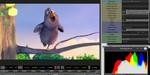 mrViewer, flipbook et lecteur audio/vidéo, passe en version 3.4.3