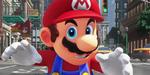 Super Mario, Zelda, Mario Kart : les jeux de la Nintendo Switch se présentent