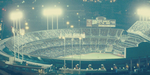Rythm & Hues : VFX du film Moneyball