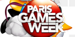 Rappel - Paris Games Week : le salon revient du 21 au 25 octobre
