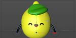 Rigger et animer un personnage sous Cinema 4D