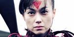 Sand Whale And Me : une bande-annonce pour la future minisérie de Mamoru Oshii