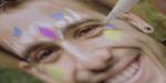 Peinture numérique : Adobe vous fait tourner la tête