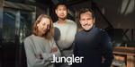 Studio Wanda devient Jungler