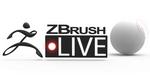 Pixologic annonce ZBrushLIVE, son portail de vidéo en streaming
