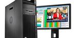 Boutique 3DVF : nouvelles stations et mise à jour des tarifs