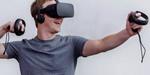 Oculus VR accusé de vol de technologie : Mark Zuckerberg témoigne aujourd'hui