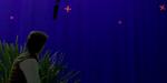 Les Animaux fantastiques : Image Engine montre les coulisses des effets visuels