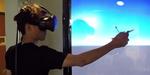 Autodesk Research : comment améliorer les outils de dessin en réalité virtuelle ?