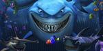 Pixar : les classiques reviennent au cinéma, en relief