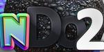Normal maps : nDo2 en beta publique