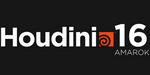 Houdini 16 en approche, présentation officielle le 6 février