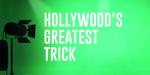 Hollywood's Greatest Trick : un documentaire dénonce les travers du secteur VFX (MAJ)