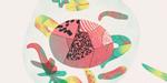 Art is Theft : Daniel Cordero explore les sources de l'inspiration