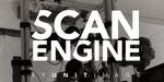 Scan Engine : Unit Image lance un studio spécialisé dans le scan 3D