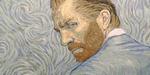 Une bande-annonce pour La Passion Van Gogh (Loving Vincent), film fait de 65 000 tableaux