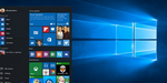 Windows 10 Cloud : un possible concurrent pour Chrome OS, une menace pour Steam ?