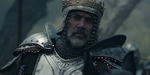 Super Bowl : Battle of Evony, des effets signés Method Studios