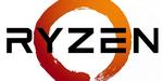 Face à Ryzen, Intel prépare sa contre-attaque