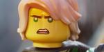 LEGO Ninjago : première bande-annonce