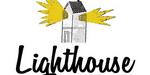 Cartoon Saloon et Mercury Filmworks lancent le studio irlandais Lighthouse