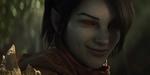 Blur dévoile la bande-annonce de The Elder Scrolls Online: Morrowind