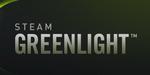 Steam va supprimer le système Greenlight