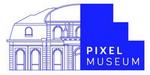 Pixel Museum : le jeu vidéo aura droit à son musée à Strasbourg