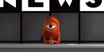 CGItrainer s'agrandit, annonce une seconde classe de Bachelor en Animation à Mons