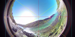RE:Vision Effects : stabilisation VR et fisheye pour After Effects