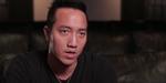Rencontre avec Frank Tzeng, Lead Character Artist chez Naughty Dog