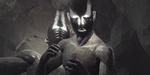 The One path to glory : Loris Accaries met en scène un combattant de MMA en 360