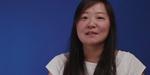 Rencontre avec Lana Lan, Creature Model Supervisor chez ILM
