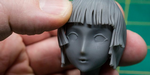 Imprimante 3D : la Form 2 en test