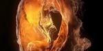 Créer un effet de portail sous Krakatoa et 3ds Max