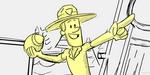 Storyboard Pro 5.5 est de sortie