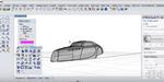 Préparer un modèle pour l'impression 3D, sous Rhino