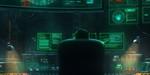 Maxon Labs : plugins et scripts expérimentaux pour Cinema 4D