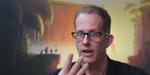 Des cours en ligne avec Pixar pour découvrir le storytelling