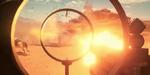 GDC 2017 : Autodesk met à jour sa showreel jeux vidéo