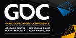 GDC 2017 : les annonces à attendre de NVIDIA et AMD
