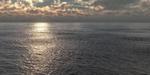 Houdini 16 : plongeon dans les nouveaux outils de création d'océan