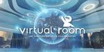 Monsieur K lance Virtual Room, sa salle de réalité virtuelle