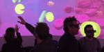 Virtuality 2017 : Cortex présente son Tumulte