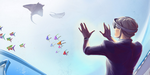 Virtuality 2017 : Holostoria, création de contenus avec Hololens
