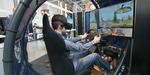 Virtuality 2017 : le salon en images